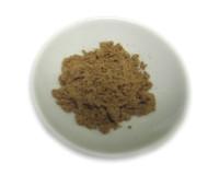 Reishi - organic