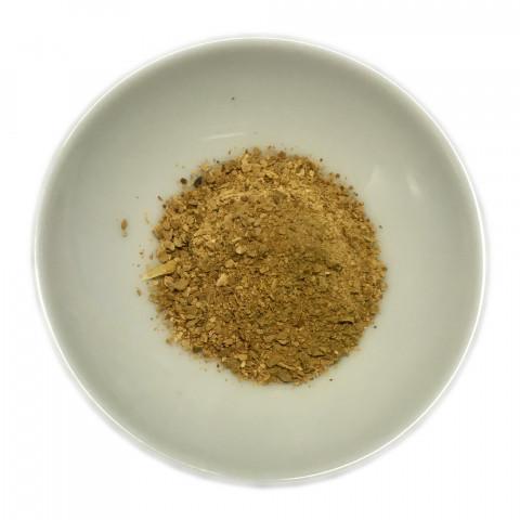Iboga root bark (1g)