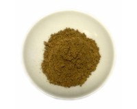 Kratom Thai Red (10g)