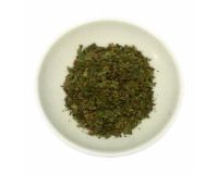 Kratom Thai Leaves (50g)