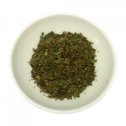 Kratom Thai Leaves (10g)