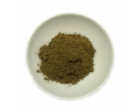 Kratom Thai Red (1kg)