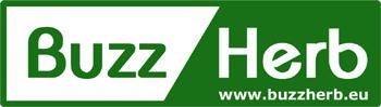 Buzzherb.eu